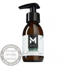 Шампунь для бороды Male Grooming Club MGC Beard Wash 100 мл MGCBEARDW100