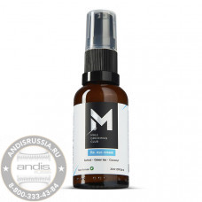 Крем восстанавливающий для кожи вокруг глаз Male Grooming Club MGC Re. Eye Cream 30 мл MGCEYECR