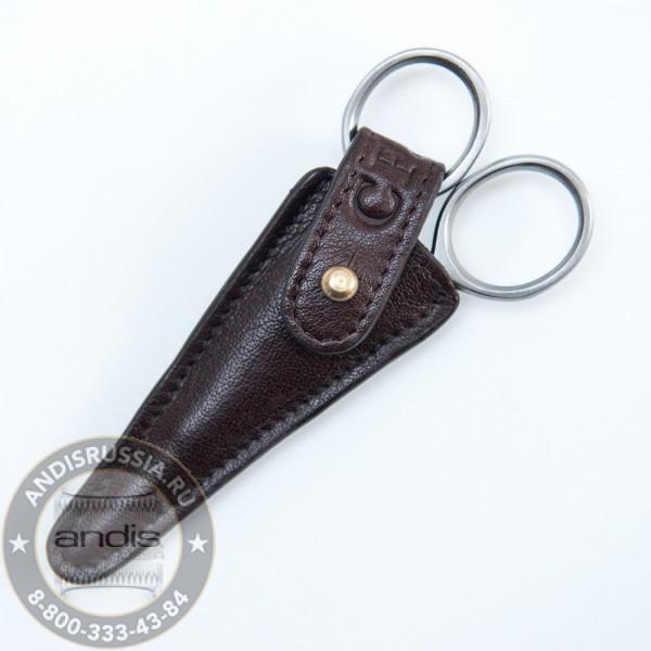Ножницы для бороды и усов Captain Fawcett Hand-Crafted Grooming Scissors CF.19T CF393