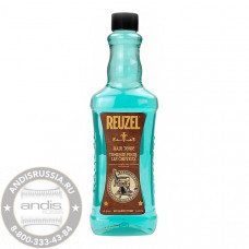 Тоник для волос Reuzel Hair Tonic 500 мл REU057