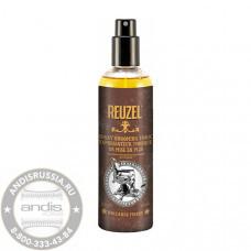 Тоник для естественной укладки Reuzel Spray Grooming Tonic 350 мл REU063