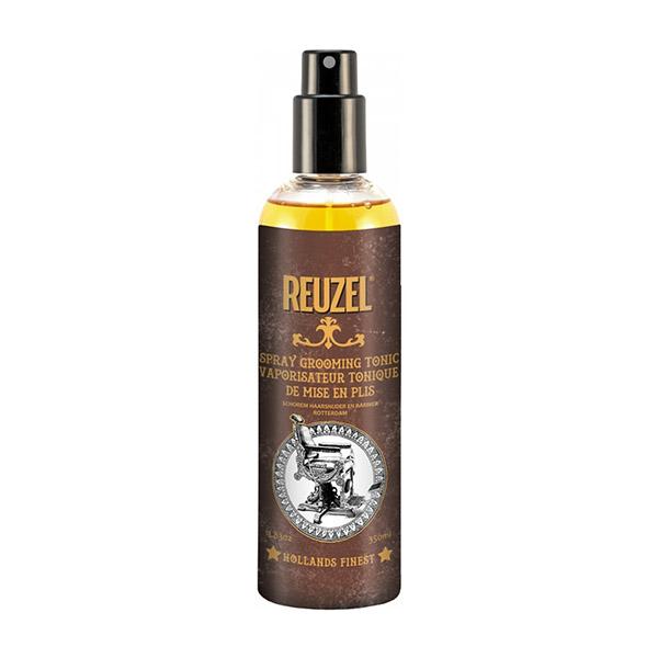 Тоник для естественной укладки Reuzel Spray Grooming Tonic 100 мл REU071