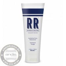 Крем увлажняющий для лица Reuzel Hydrating Face Moisturizer 100 мл REU084