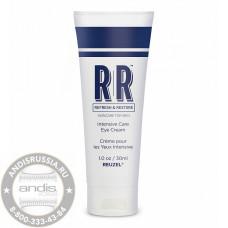 Крем для ухода за кожей вокруг глаз Reuzel Intensive Care Eye Cream 30 мл REU085