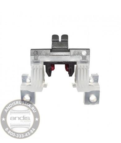Поводок для машинок Andis S20651